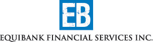 Equibank Financial Services Inc.